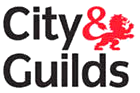 city-and-guilds - Plumbers Swansea, Neath & Talbot