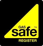 Landlord Gas Safety Certificates Swansea