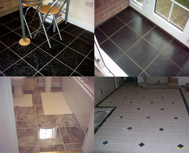 Installation And Repair Sdw Plumbing And Heating Services